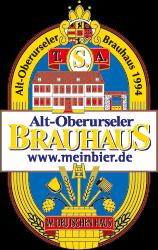Alt Oberurseler Brauhaus
