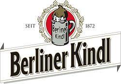 Berliner Kindl Brauerei