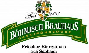 Böhmisch Brauhaus Großröhrsdorf