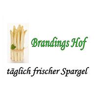 Brandingshof