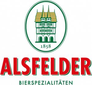 Brauerei Alsfeld