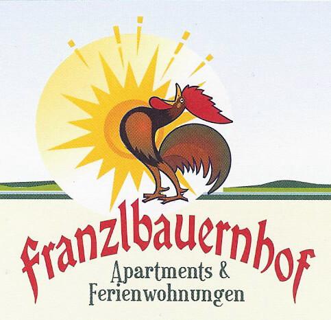 Franzlbauernhof