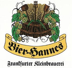 Hannes-Brauerei zur Mainkur