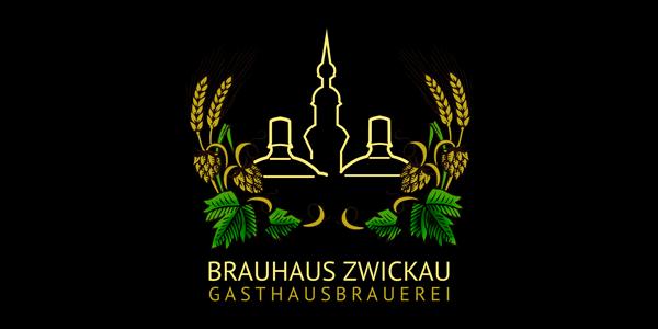 Brauereigasthof Brauhaus Zwickau