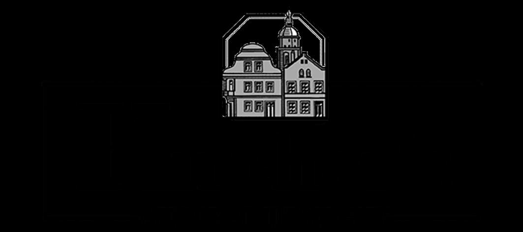 Kircher Brauhaus Drebkau