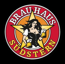 Brauhaus Südstern KG