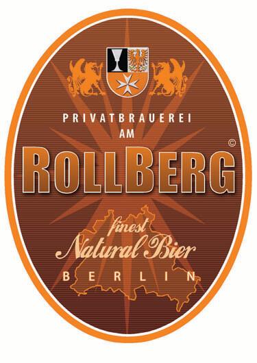 Privatbrauerei Am Rollberg