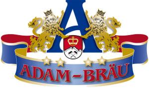 Aktiv- und Wanderhotel Adam-Bräu