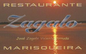 Zagalo Restaurante