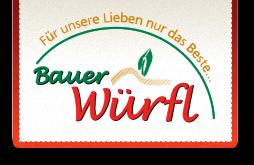 Bauer Würfl