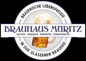 "Hotel ""Am Brauhaus"" Brauhaus Müritz"