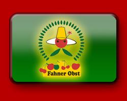 Fahner Obstbau