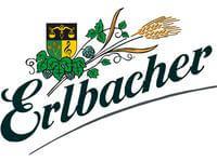 Erlbacher Brauhaus – Handwerkliche Schaubrauerei