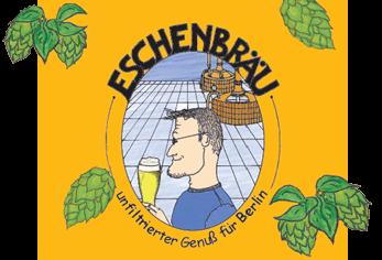 Brauerei Eschenbräu
