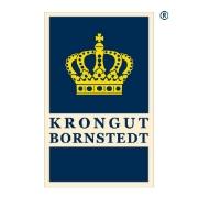 Hofbrauerei »Krongut Bornstedt«