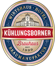 Ostsee Brauhaus AG – Hotel