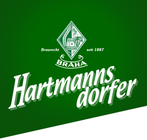 Hartmannsdorfer Brauhaus