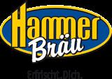 HammerBräu – Brauhaus im Riesenhügel