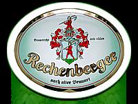 Brauerei Rechenberg