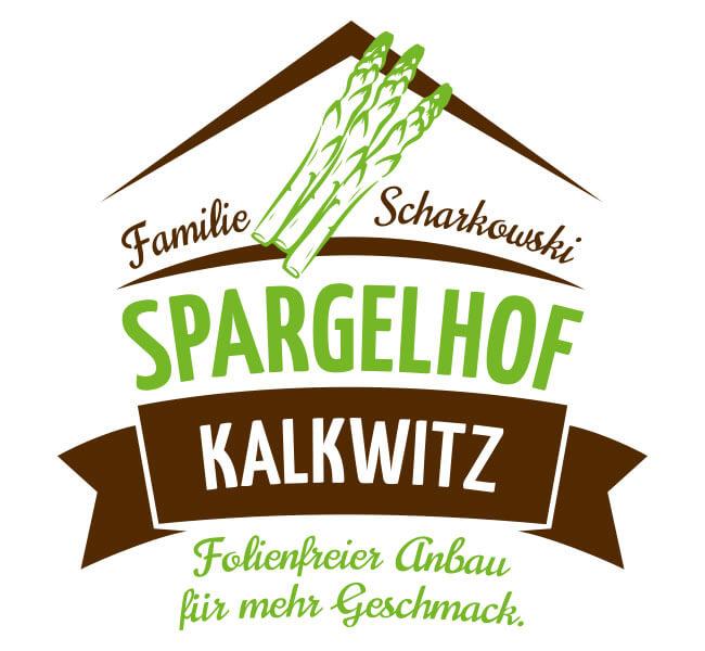 Spargelhof Kalkwitz
