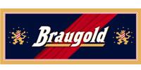 Braugold Brauerei Riebeck GmbH & Co. KG