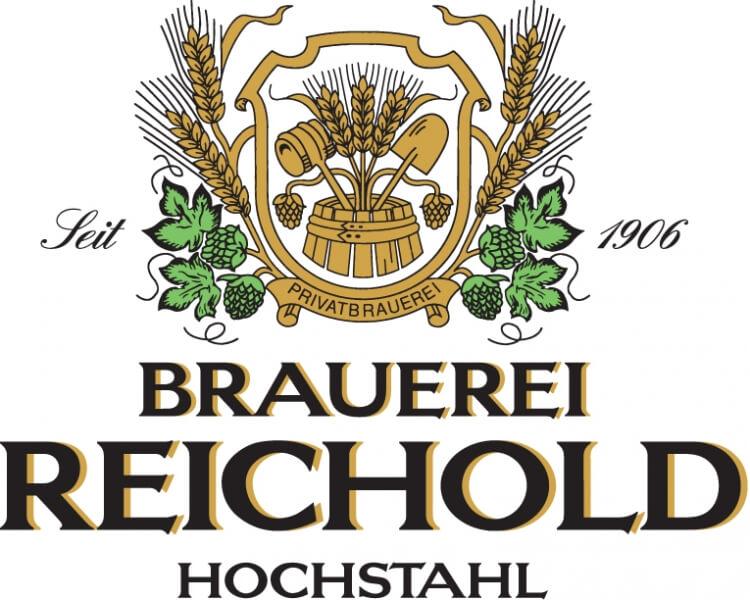Brauerei Gasthof Reichold