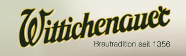 Stadtbrauerei Wittichenau