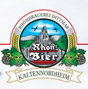 Rhönbrauerei Dittmar
