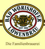 Brauerei Gasthof Hotel Löwenbräu Forster
