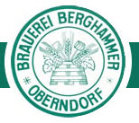 Brauerei Berghammer