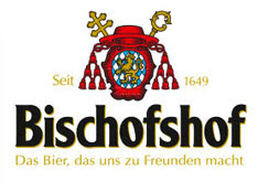 Brauerei Bischofshof