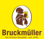 Brauerei Bruckmüller