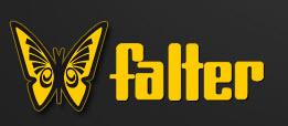 Brauerei Falter