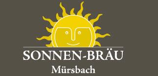 Sonnen-Bräu Mürsbach
