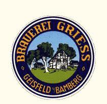 Brauerei Griess