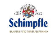 Brauerei Josef Schimpfle