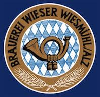 Brauerei Josef Wieser