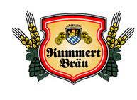 Brauerei Kummert