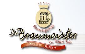 Brauerreigasthof Püttner