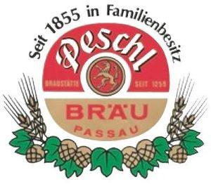 Brauerei E.F.Peschl