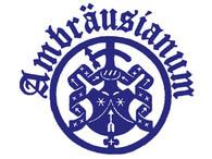 Ambräusianum