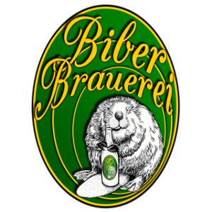 Biber Brauerei