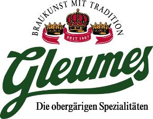 Brauerei Gleumes