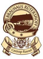 Brauerei Gasthaus Rütershof