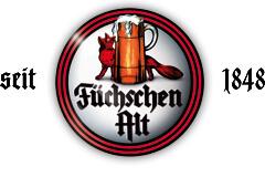 Brauerei Im Füchschen