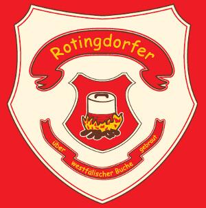 Brauerei Rotingdorf
