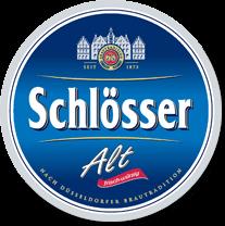 Brauerei Schlösser