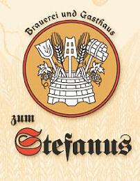 Brauerei zum Stefanus