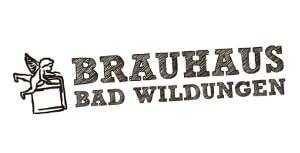 Brauhaus Bad Wildungen
