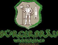 Bürgerbräu Wächtersbach
